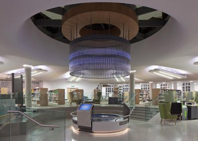 P2003594_Manchester_Central_Library_David_Barbour_BDP_N21_large